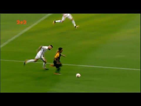 Динамо - Янг Бойз - 3:1. Тріумф постфактум і плани на Швейцарію