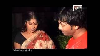 New Bangla Song -2016 । আমি বন্দি গোয়াল ঘরে । Official Music Video । By- Jasim Uddin Jakir.