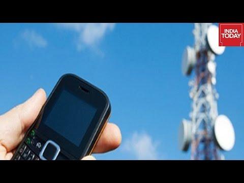 Supreme Court Favours Telecom Companies Over Call Drops