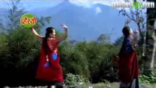 New Gurung Film Song PRESYO-Mhrorari Mroba