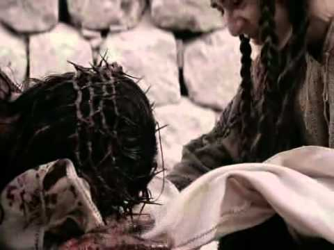 Esperanza de vida -Precioso (Jesus Pista)