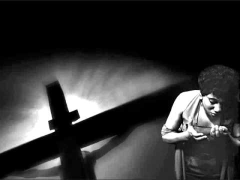 Were You There When They Crucified My Lord - Leontyne Price