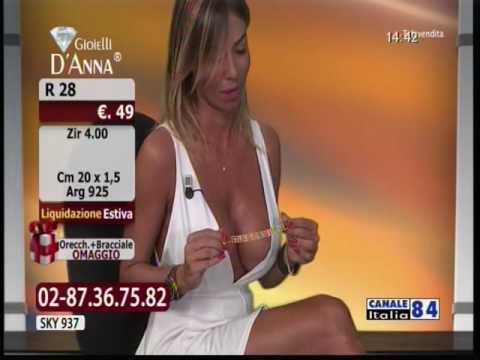 Emanuela Botto - 31-7-2016 thumbnail