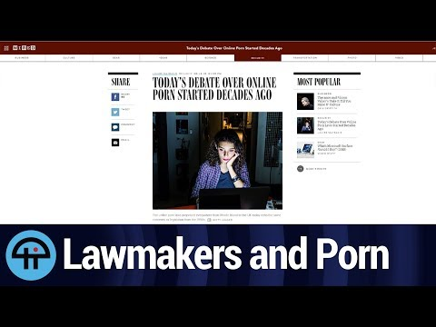 Онлайн порно org 3