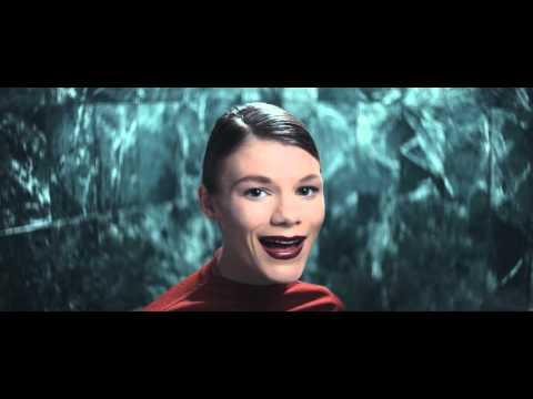 Trixie Whitley - Closer