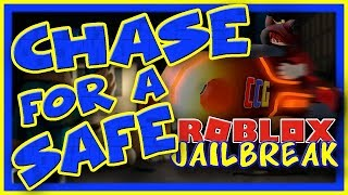 ROBLOX LIVESTREAM | JAILBREAK AND RANDOM GAMES!!