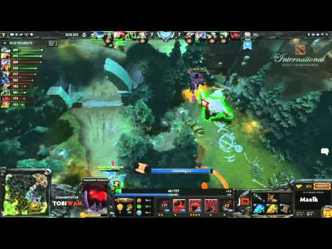 roxkis-vs-evil-geniuses-game-3-dota-2-international-western-qualifiers-tobiwan-soe.html