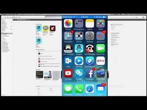 Songza app como descargar instalar para escuchar música gratis iPhone iPad iPod