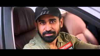 Pichaikkaran Problem in Theatres - Promo