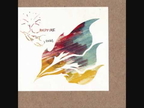 Animal Collective- De Soto De Son