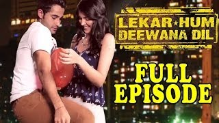 Full Episode : Armaan & Deeksha on Malishka Unleashed