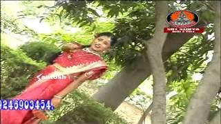 Chandamma Neve Song || Masthugunave na mama kuthura || Telugu Janapadallu HD Video Songs