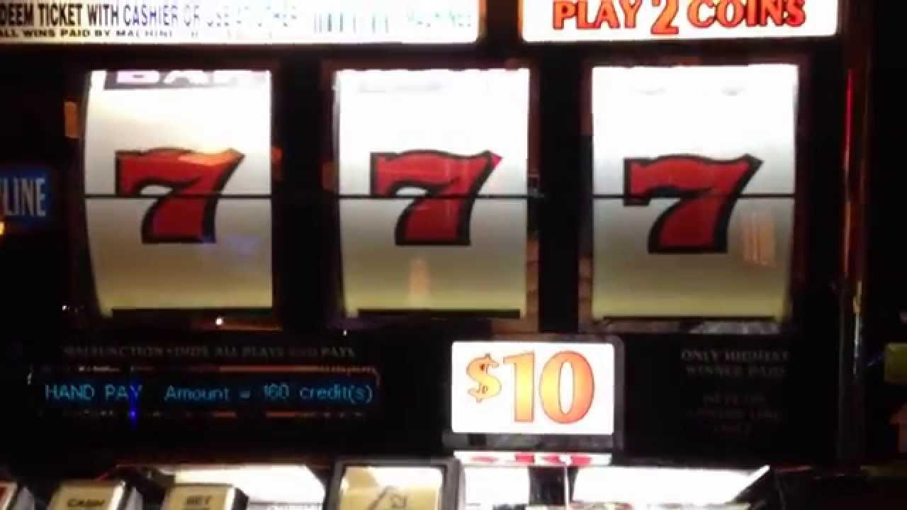 Wetumpka casino poker