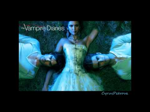 The Vampire Diaries 2x16 Eternal Flame - Candice Accola video