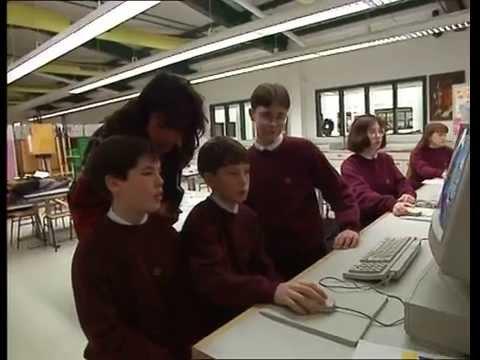 School Of The Week - St Margaret's Academy