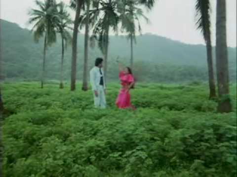 Bandh Darwaza dance
