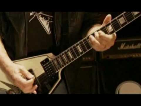 Armed And Ready - Michael Schenker Group