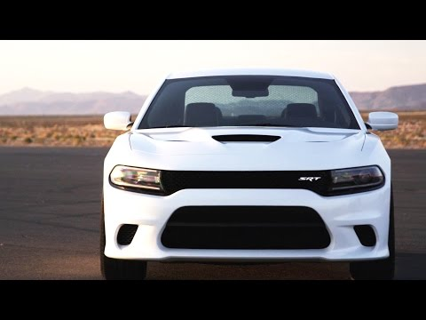 2013 Dodge Charger RT Blacktop Special Edition Horsepower Specs Price