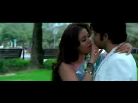O Sanam O Sanam - The Killer video