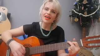 Baixar Lady Gaga - Always Remember Us this way(polish version) polska wersja (guitar cover)