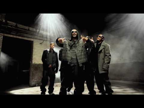 Bone Thugs-N-Harmony - See Me Shine