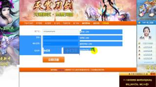 Game | VLCM lậu full vàng Hướng dẫn wed | VLCM lau full vang Huong dan wed