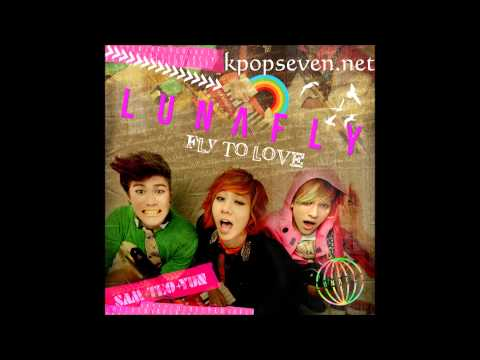 Download Full Album From Kpopseven.net!!! Mediafire,MEGA and Mirrorcreator Links! http://kpopseven.net/album-lunafly-fly-to-love/ Thank You! Lunafly (루����) ...