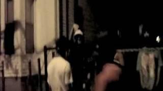 Classicos - We In Da Hood [K.I.L.L.A., Djamila, L-2, Pizado ft. F-Block]