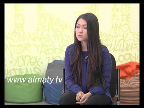 Стартапы в Казахстане
