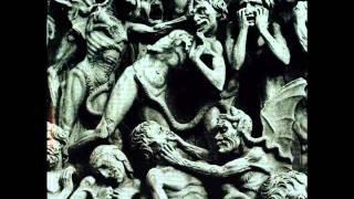 Watch Astaroth Rape The Shining Stars In The Sky video