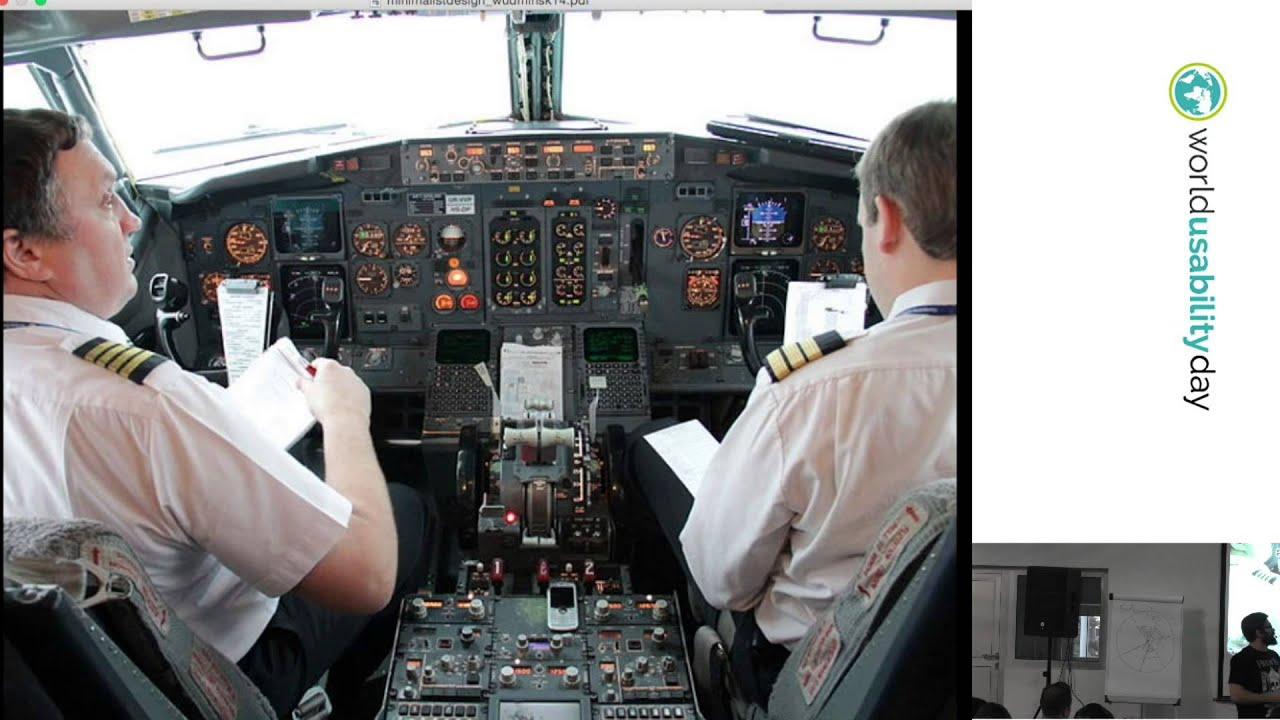 Член в пилоте 9 фотография