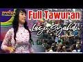 MUSIC DANGDUT BANYUWANGI FULL TAWURAN DI RINGINPITU By Daniya Shooting Siliragung mp3