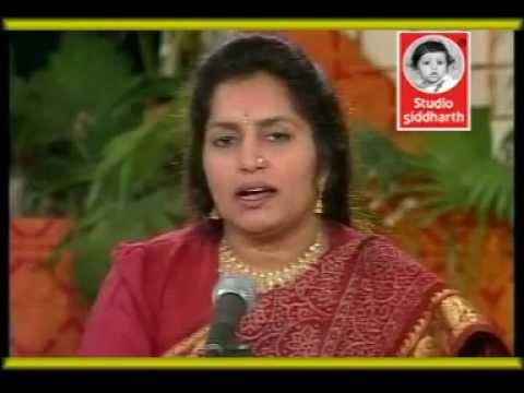 Uncha Uncha Dada Gadh Chanaviya  ||  Panetar  -  Lagnageet  || Meena Patel