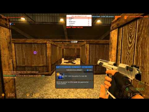 counter strike online zocken