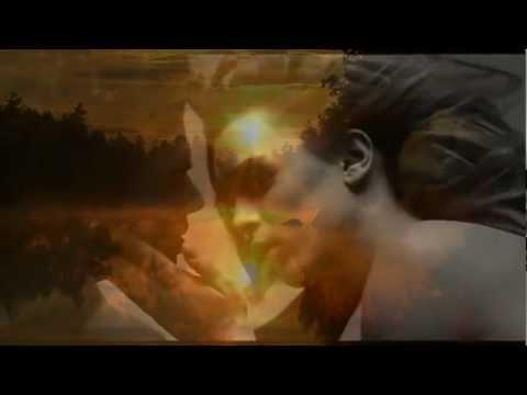 Slave to Love - Bryan Ferry- HD Lyrics on screen