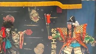 高津住男の画像 p1_1