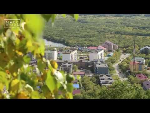 На Камчатке выдалось затяжное бабье лето  | Новости сегодня | Происшествия | Масс Медиа