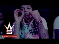"Casanova ""Don't Run (Remix)"" Feat. Young M.A., Fabolous, Dave East & Don Q (WSHH Exclusive)"