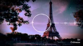 Chillmeow - Siri (Original Mix)