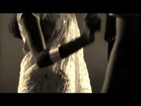 Bangla Short Film - Trishna (তৃষ্ণা) Hd video