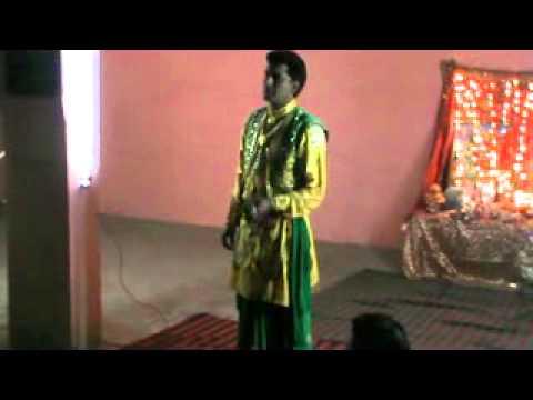 Narotam Sharma Live Rakhri Contect 0091-9872440061
