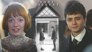 Anne & Gilbert | Someone To Stay [S2]
