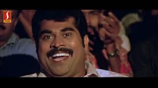 Malayalam Full Movie Parunthu | Full HD