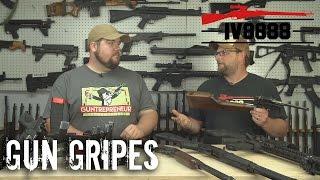 """download lagu Gun Gripes #121: """"gun Culture"""" gratis"""