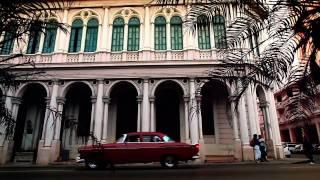 Autentica Cuba !