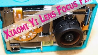Focusing lens skyrim marriage