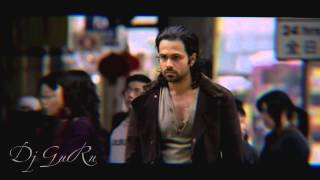 download lagu The Emraan Hashmi Mashup  Editing By Dj Guru gratis