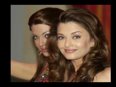 Aishwarya Rai Bachchan -Most beautiful woman in the world