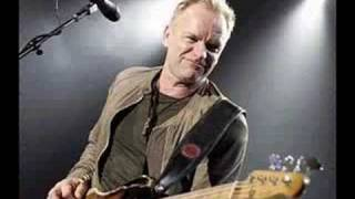 Watch Sting Weep You No More Sad Fountain video