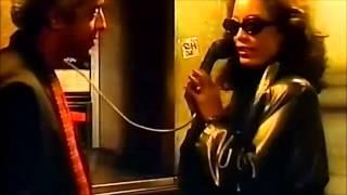 Stevie Wonder - Part Time Lover - (remix)  HD